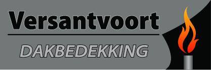 Versantvoort Dakbedekking
